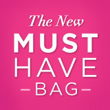 Introducing the All-New POPSUGAR Must Have Bag!