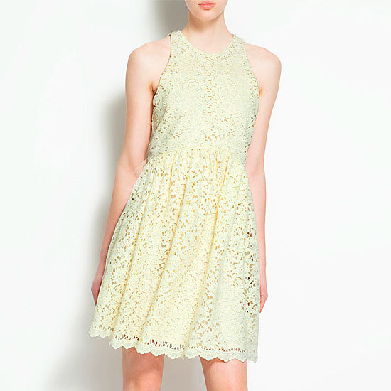 """Fab has rounded up 10 perfect dresses for the day after you say """"I do""""."""