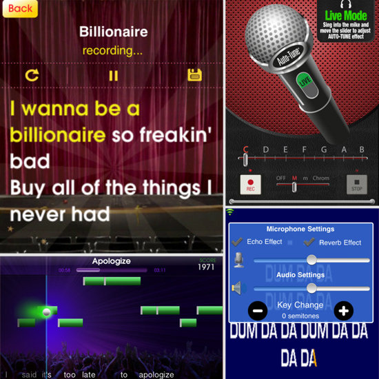 App karaoke for pc, multiband compressor mastering vst, teach me