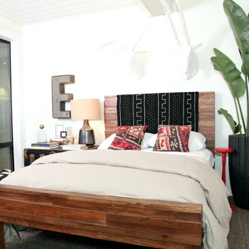 Connect:Homes, West Elm, and Kishani Perera Prefab Pictures