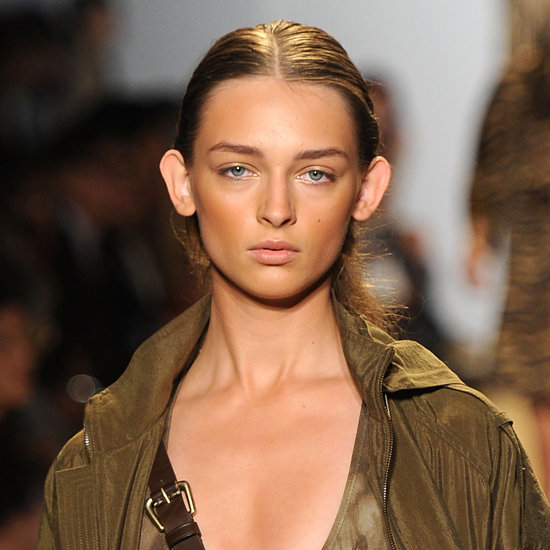 5 Tips on Choosing Bronzer For Fair Complexions