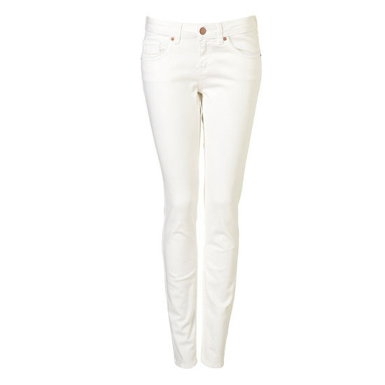 Jeans, approx $62, Topshop