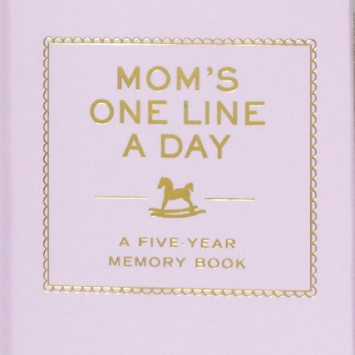 Baby Books and Apps For Busy Moms