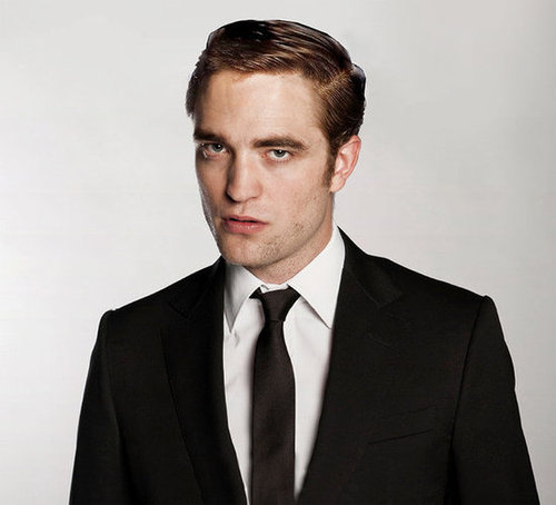 Where can YOU watch Cosmopolis?