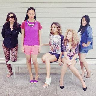 Celebrity Photos From Twitter and Facebook From Miranda Kerr, Rachel Zoe, Kim Kardashian and More