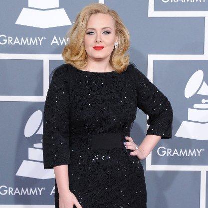 9 Stars We'd Love to See as American Idol Judges