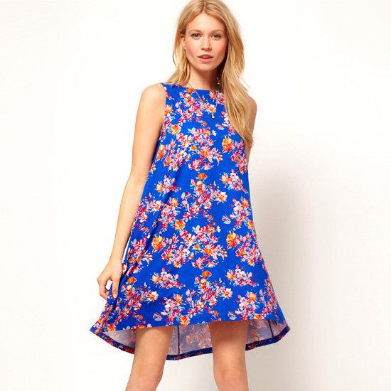 Best Summer Dresses Under $50