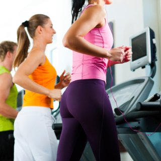 5 Solutions to Common Treadmill Complaints