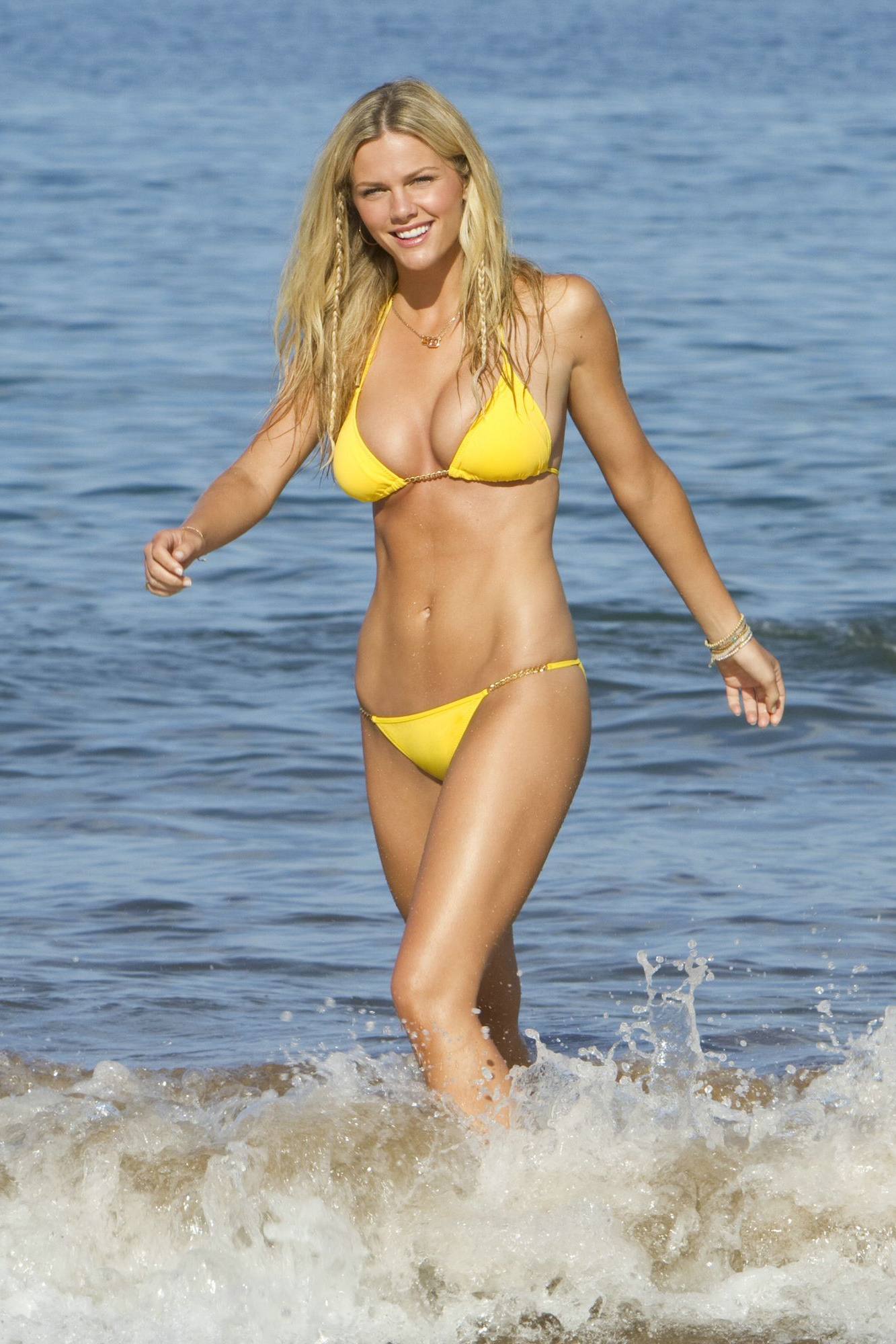 Brooklyn Decker, Just Go With It