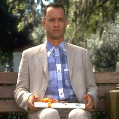 Tom Hanks's Best Roles