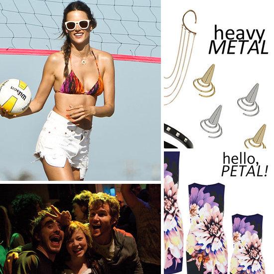 All The Top Headlines On BellaSugar, PopSugar And FabSugar Australia This Week