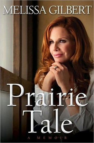 Prairie Tale