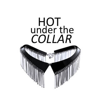 The Top 10 Detachable Collars to Buy Online Now: Marni, Topshop, Diva, Net-a-Porter & More!