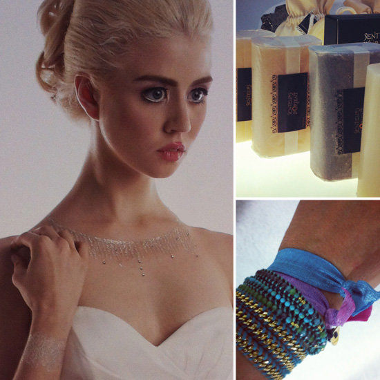 7 Cool Instagram Snaps From Cosmoprof