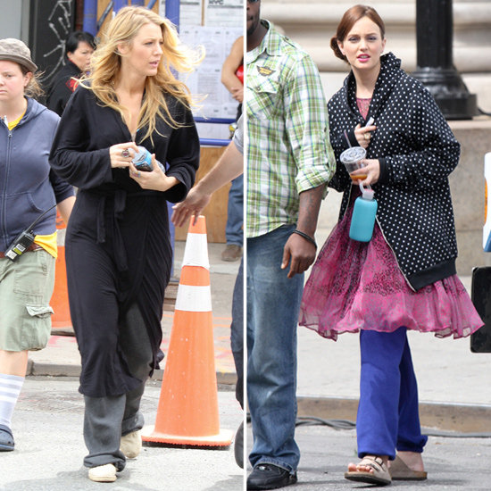 Leighton Meester Weight Loss Before And After Share This Link