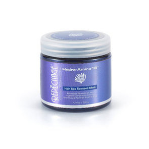Repechage Seaweed Mask Review