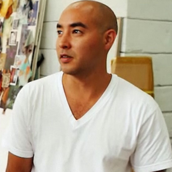 CFDA/Vogue Fashion Fund 2011 Nominee Studio Tours [Video]