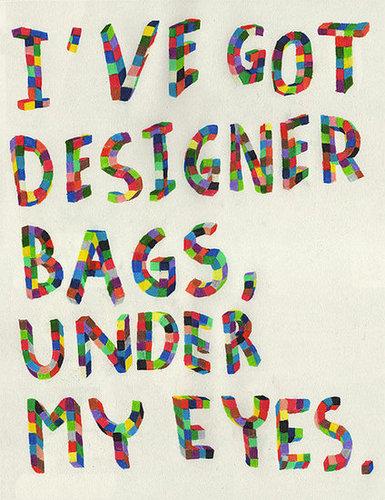 Dear Louis Vuitton - Jeff Hamada