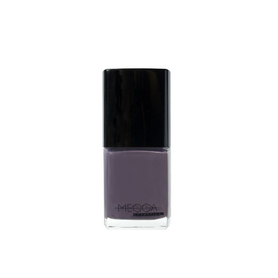 Mecca Cosmetica Painted Beauty Glide on Nail Colour in Cressida, $22