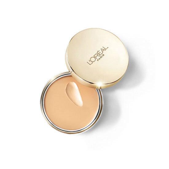 L'Oreal Visible Lift Makeup Review