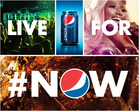 Pepsi Presents Nicki Minaj Pink Friday Tour: NYC