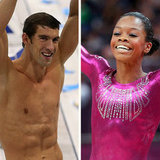 Where to See Athletes After Olympics (Video)