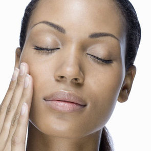 Skin Care Tips by Age