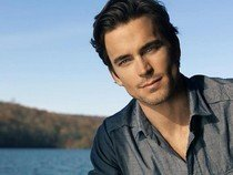 Five Reasons of Why is the Casting of Matt Bomer as Christian Grey NOT 'Ludicrous'