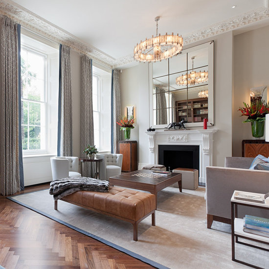 Luxury London Flat