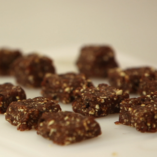 How to Make Pure Bars at Home