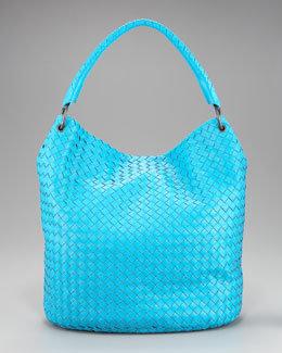 Bottega Veneta - Handbags - Neiman Marcus