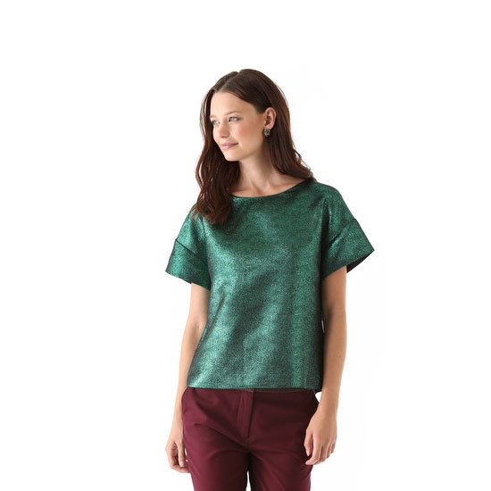 Top, approx $274, Tibi at Shopbop