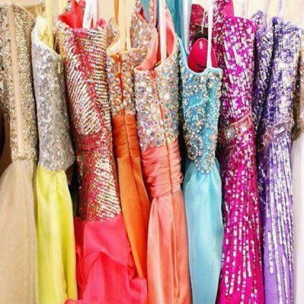Prom Dresses Canadian Store - Long Dresses Online