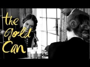 Coco Rocha Reveals Her Real Name and Other Truths for L'Oreal Paris