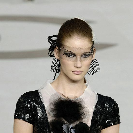 Haute Couture 2007