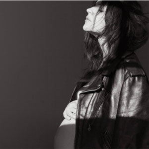 Carine Roitfeld CR Fashion Book Launches