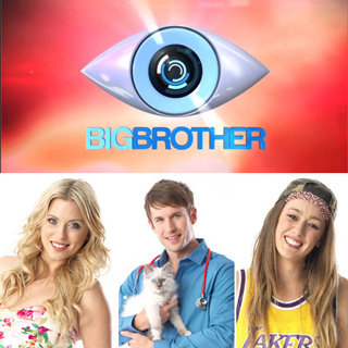 Big Brother Eviction Poll: Who Will Go, Angie, Estelle or Ray?