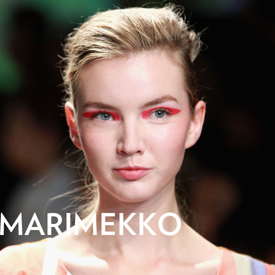 The Neon Eye Look That Could Just Work For You