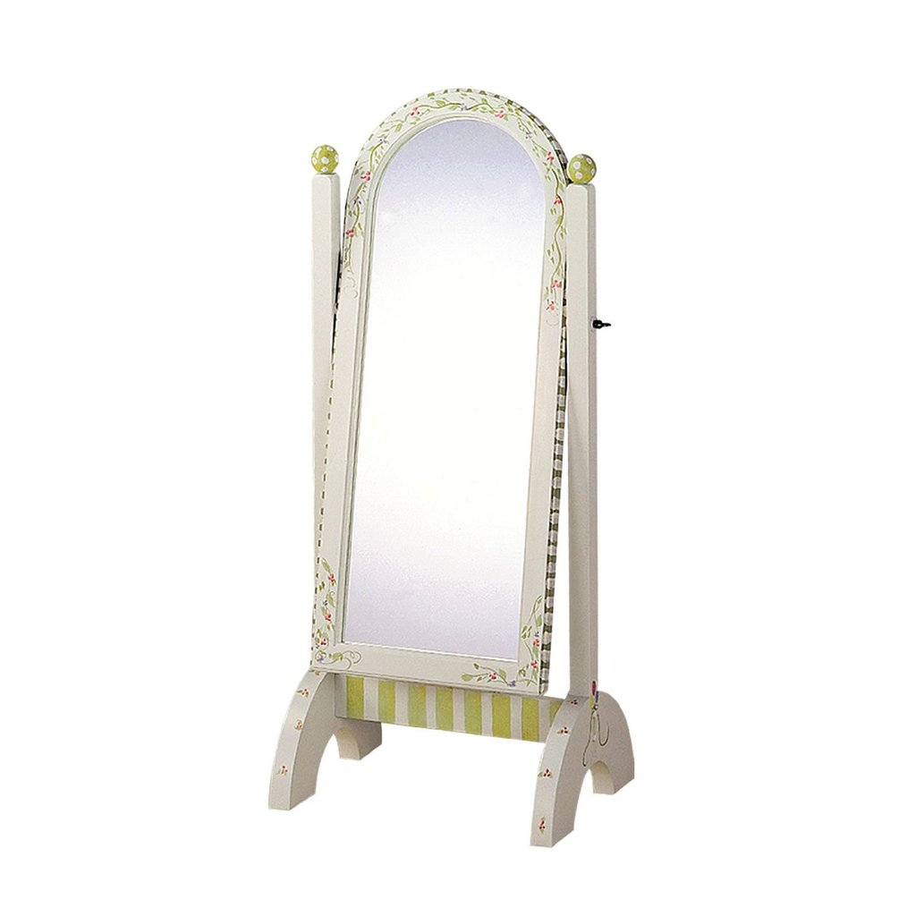 Children's Mirror ($158)