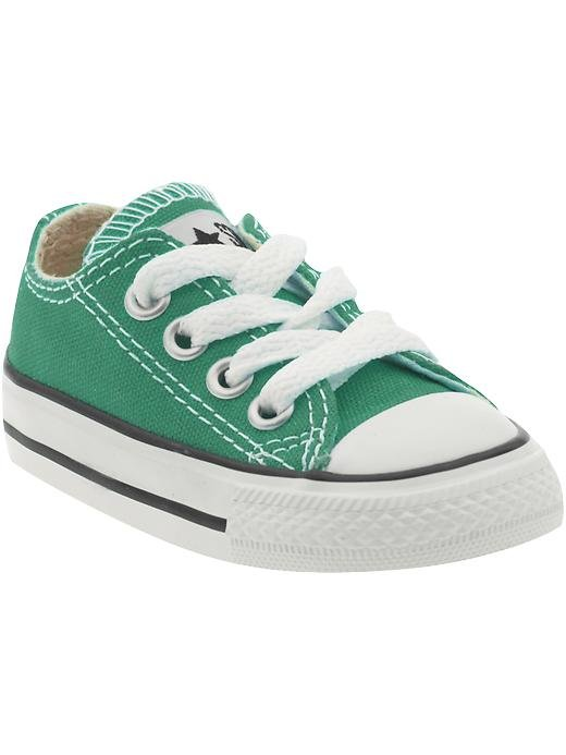 Converse Chuck Taylor All Star Specialty ($27)
