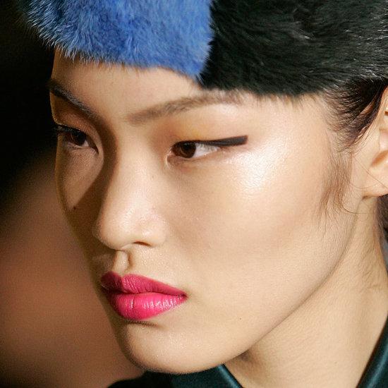 Cool Eyeliner Ideas