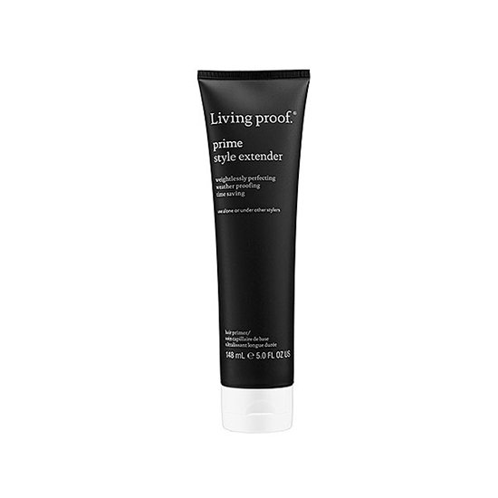 Living Proof Prime Style Extender Review