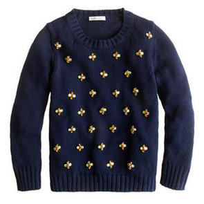 Cool Sweaters For Girls