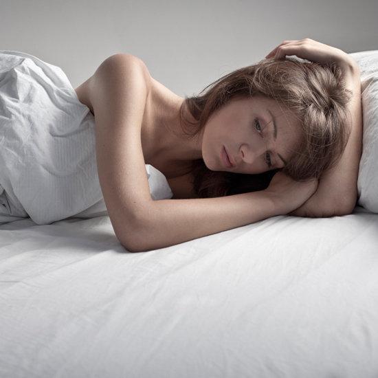 Why Am I Having Nightmares About My Boyfriend?