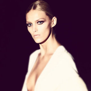 Watch the Livestream of Gucci's Spring 2013 Milan Fashion Week Runway Show, in Action!