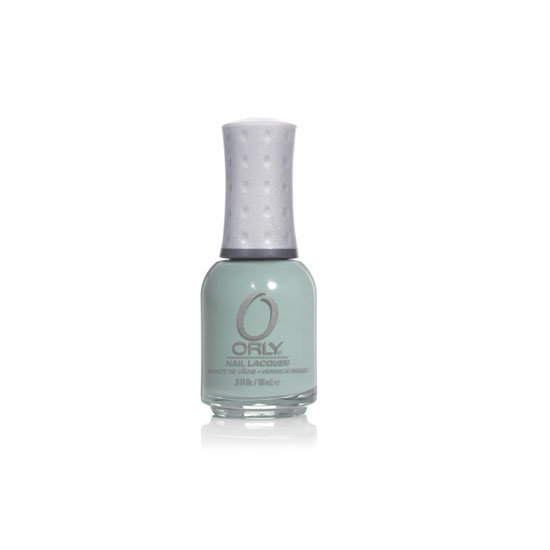 Orly Nail Lacquer in Jealous, Much?, $18.95