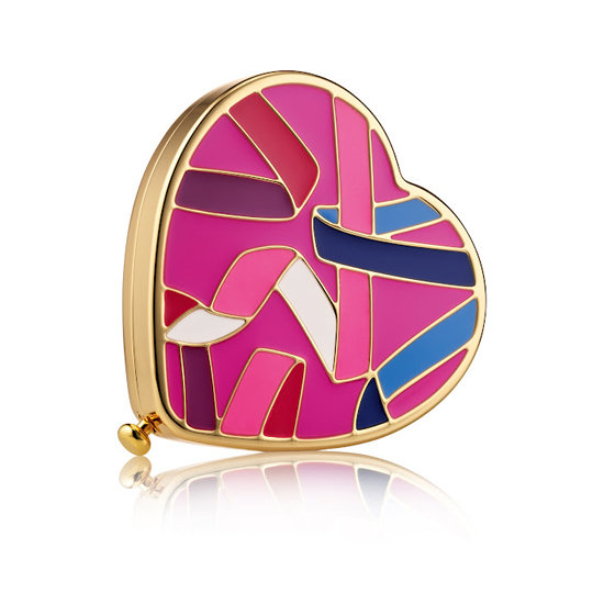 Estée Lauder Evelyn Lauder Dream Compact