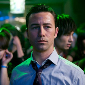 Video Movie Review: Looper, With Joseph Gordon-Levitt