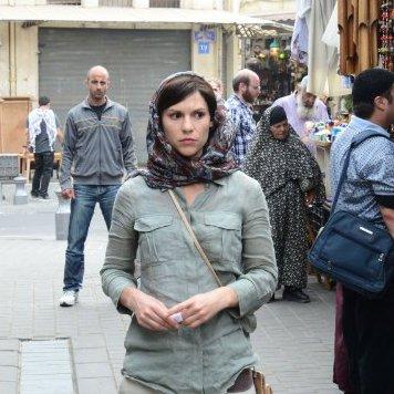 Homeland Season 2 Premiere Recap