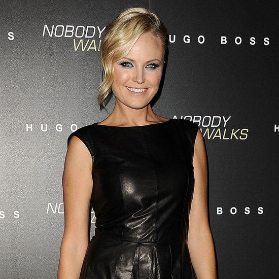 Nobody Walks LA Premiere Celebrity Pictures of Lena Dunham, Malin Akerman, Isabel Lucas and More